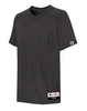 Champion Originals Soft-Wash Pocket Tee Men's