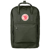 Fjallraven Kanken Laptop 17""