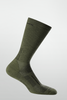 Icebreaker Hike Medium Crew Socks - Men's