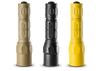 SureFire G2X™ Pro Dual-Output LED Forest Green Flashlight