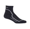 Icebreaker  Hike+ Lite Mini Socks - Women's