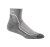 Icebreaker Hike+ Lite Mini Socks - Men's
