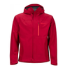 Marmot Minimalist Jacket -Men's