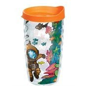 Tervis-1088509 image