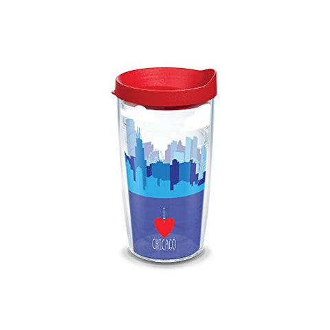 Tervis-1236727 image