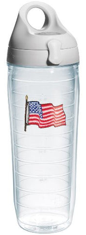Tervis-1066000 image