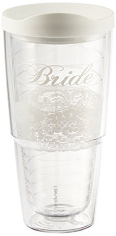 Tervis-1096909 image