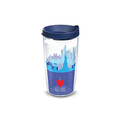 Tervis-1236669 image