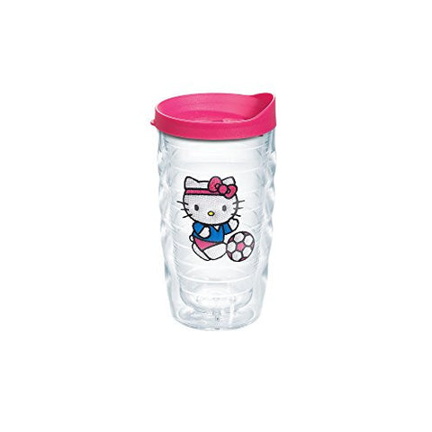 Tervis-1213089 image