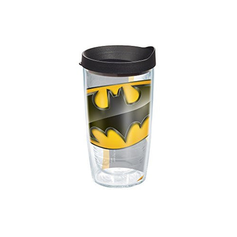 Tervis-1147233 image