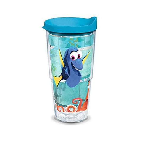Tervis-1218182 image