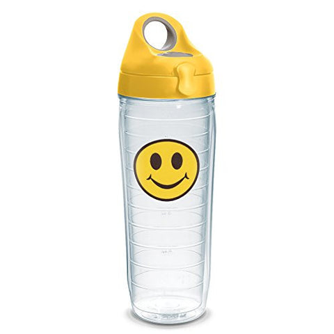 Tervis-1232563 image
