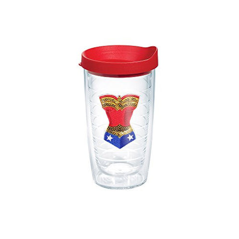 Tervis-1160220 image