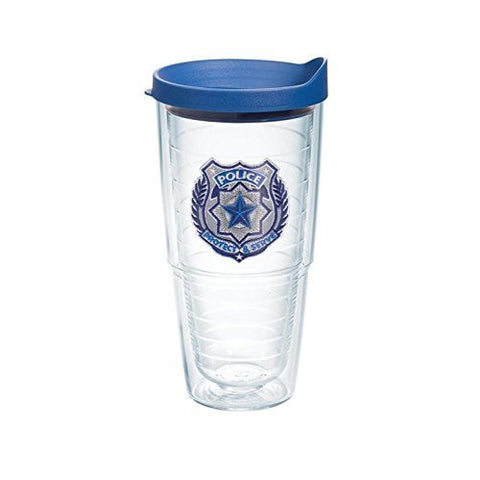 Tervis-1092290 image
