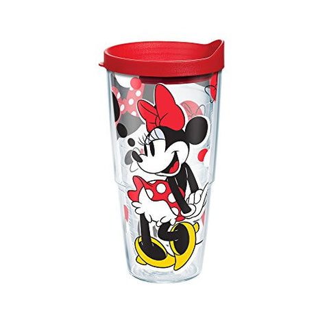 Tervis-1210373 image