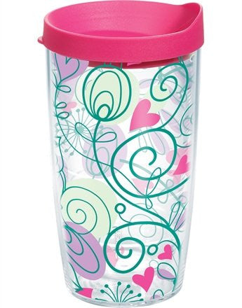 Tervis-1063570 image