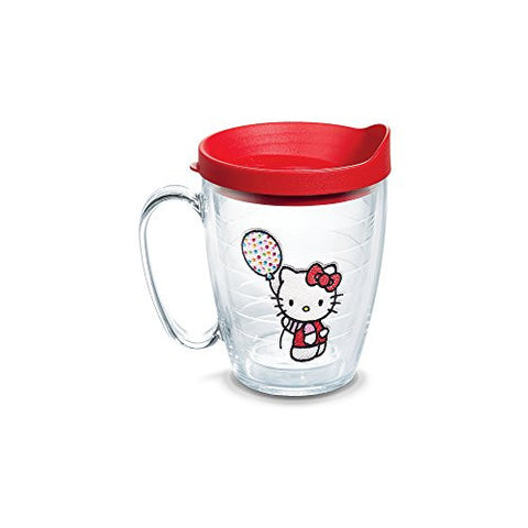 Tervis-1203820 image