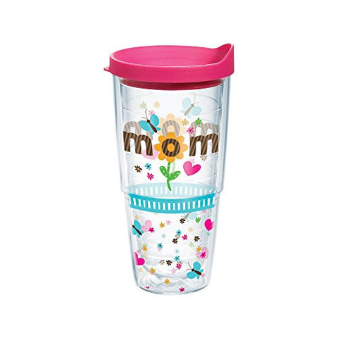 Tervis-1098255 image