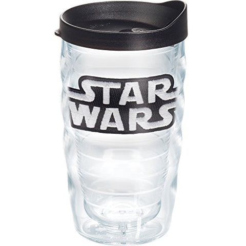 Tervis-1086476 image