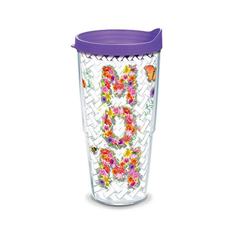 Tervis-1219216 image