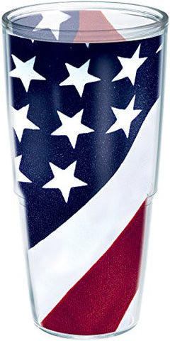 Tervis-1096475 image
