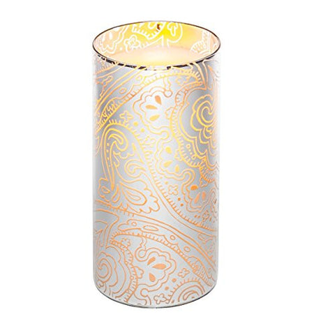 Candle-Impressions-CAT11699SV image