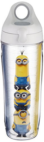 Tervis-1186997 image