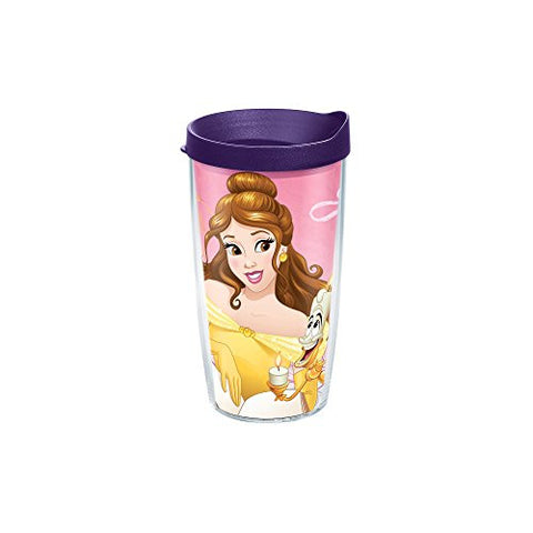 Tervis-1210788 image