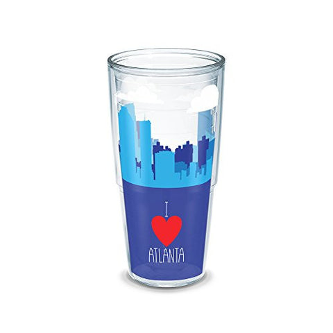 Tervis-1236824 image