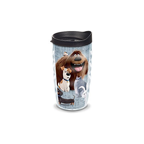 Tervis-1228144 image