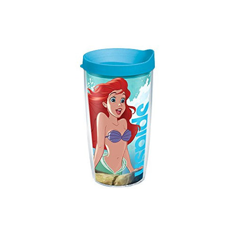 Tervis-1211743 image