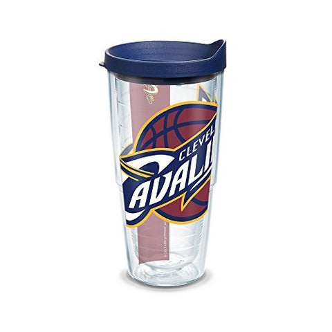 Tervis-1127024 image