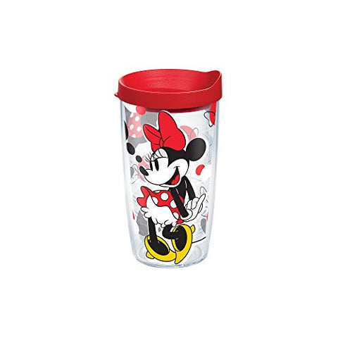 Tervis-1210382 image