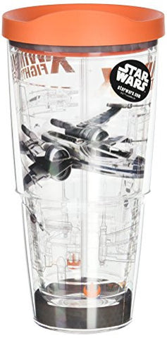 Tervis-1188794 image