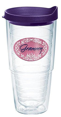 Tervis-1139027 image