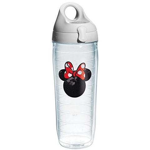 Tervis-1141910 image