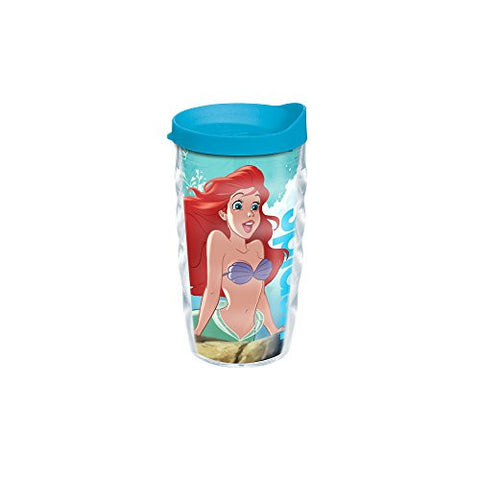 Tervis-1211631 image