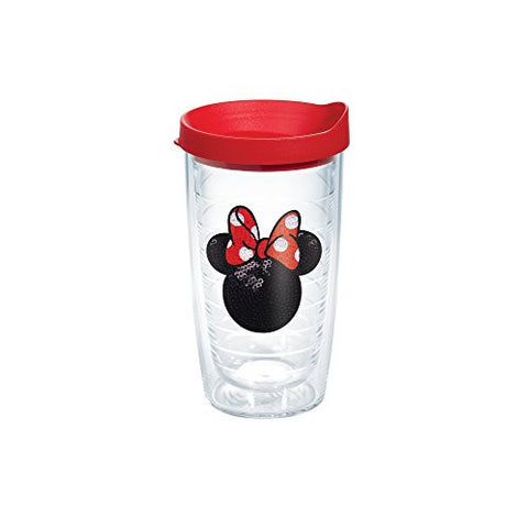 Tervis-1141902 image