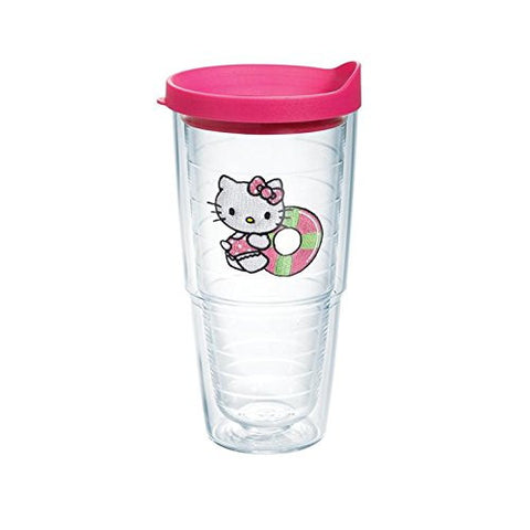 Tervis-1211703 image