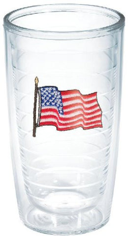 Tervis-1015654 image