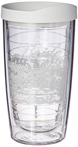 Tervis-1096067 image