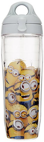 Tervis-1187197 image
