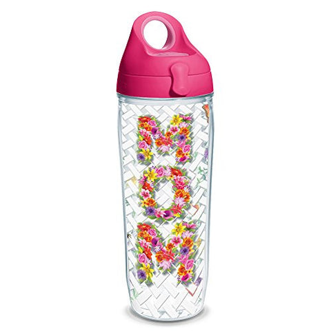 Tervis-1232222 image