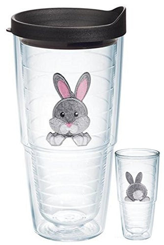 Tervis-1133524 image