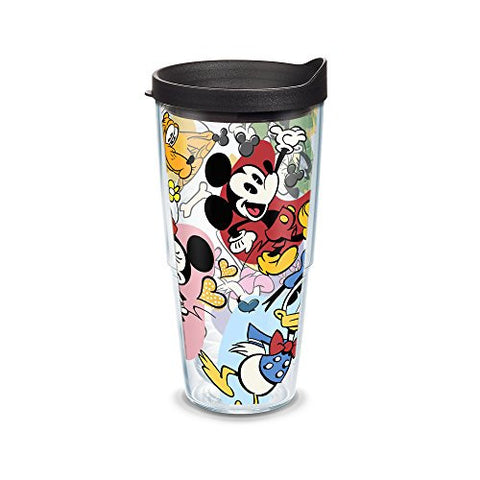 Tervis-1227840 image