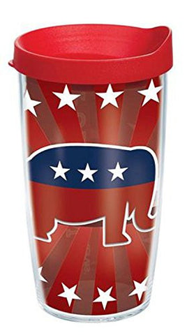 Tervis-1216005 image