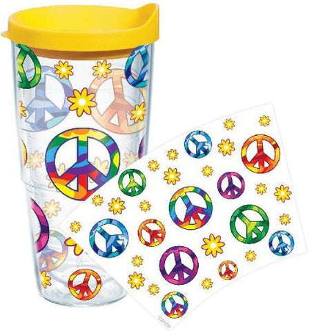 Tervis-1055980 image
