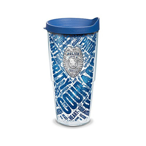 Tervis-1228870 image