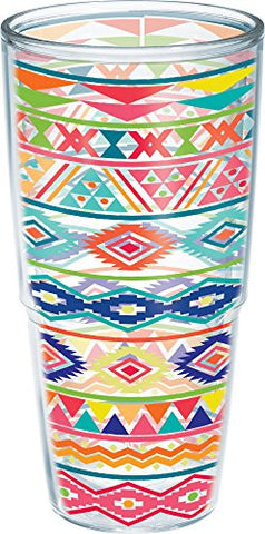 Tervis-1193899 image