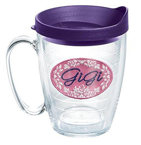 Tervis-1138973 image